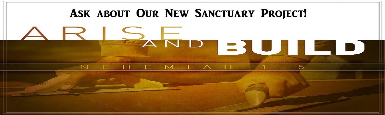 building-fund-arise-build-nehemiah-1-5