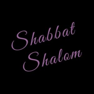 shabbat_shalom_stbm-live-service