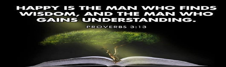 wisdom bible verse wallpaper (3)