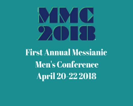 MMC.2018