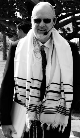 Rabbi_Wayne.05
